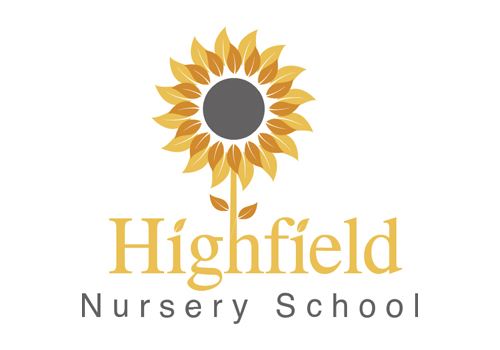 Highfield Nursery School